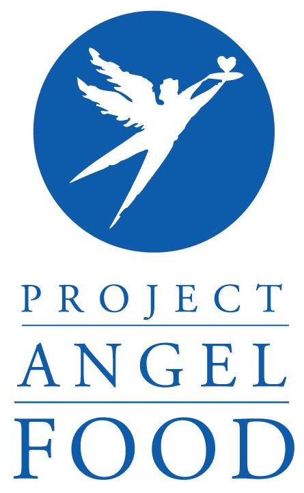 HJN Profile: Project Angel Food |